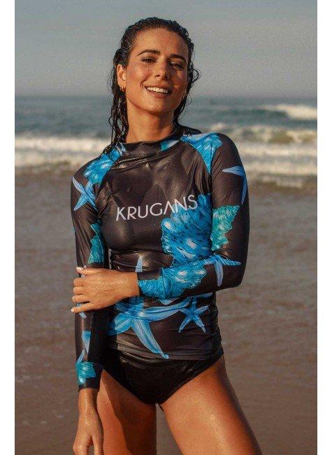 lycra surf 2