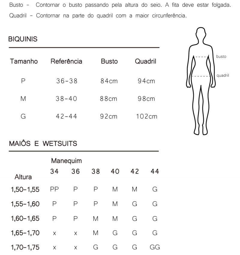 tabela medidas 2 800x850