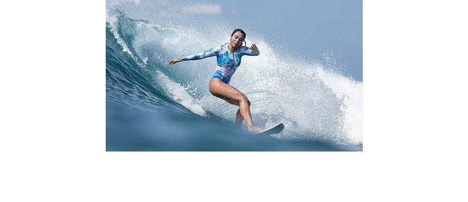 Maiô de manga longa para surf: confira nossas dicas!