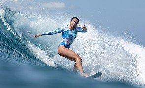 maio manga longa surf