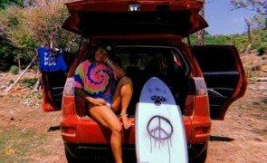 maio de surf